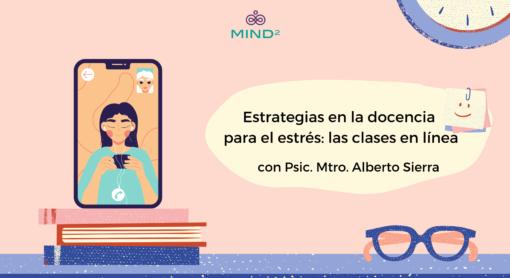 Estrategias_en_la_docencia_para_el_estrés__las_clases_en_línea-2