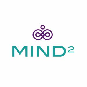 Foto de perfil de admin_mind2