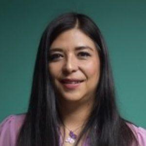 Profile photo of Mtra. Psic. Giovanna Soto